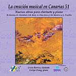 CD4_autorescanarios