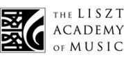 Liszt Academy (miniatura)