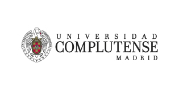 logo-vector-universidad-complutense-madrid