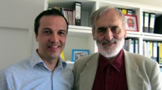 Cristo Barrios & Helmul Lachenmann (web)