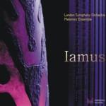 IAMUS (150x150)