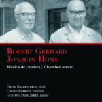 Roberto Gerhard y Joaquim Homs (150x150)