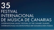 35-festival-música-de-canarias_Fotor