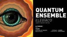 FACEBOOK q_elegiaco-01 (1)_Fotor