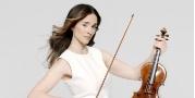 Frederieke Saeijs (violín) 1_Fotor