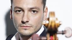 Maxim Rysanov (viola)_Fotor